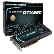 00B4000003734276-photo-carte-graphique-evga-geforce-gtx-580-1-5go-clone.jpg