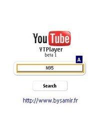 00c8000000697300-photo-ytplayer.jpg