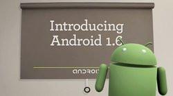 00FA000002419340-photo-android-1-6.jpg