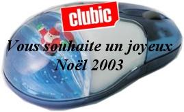 00068018-photo-clubic-no-l-2003.jpg