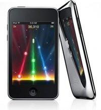 00C8000001599406-photo-baladeur-mp3-multim-dia-apple-ipod-touch-16go-clone.jpg