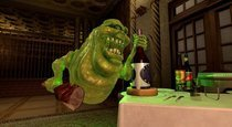 00d2000000669282-photo-ghostbusters-the-video-game.jpg