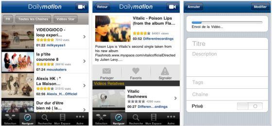 02689314-photo-dailymotion-iphone.jpg