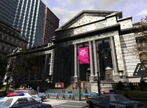 00d2000000669280-photo-ghostbusters-the-video-game.jpg