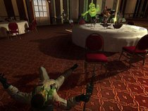 00d2000000669278-photo-ghostbusters-the-video-game.jpg