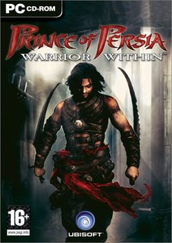 00FA000000097741-photo-jeux-pc-jeux-vid-o-pc-prince-of-persia-2.jpg