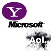 00B4000004585242-photo-microsoft-yahoo-aol.jpg