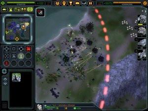012C000000457494-photo-supreme-commander.jpg