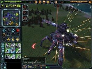 012c000000457495-photo-supreme-commander.jpg