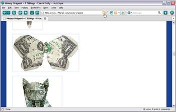 015E000000512753-photo-netscape-9-0.jpg