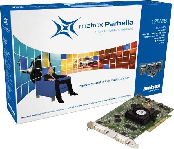 00030950-photo-carte-graphique-matrox-parhelia-128-mo.jpg