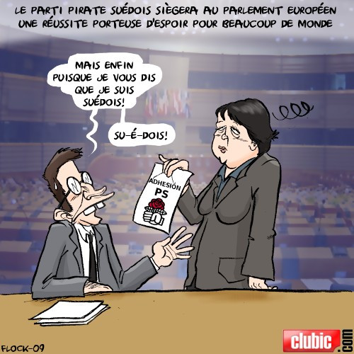 02232612-photo-dessins-actu-le-parti-pirate-su-dois.jpg