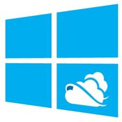 00AF000004968282-photo-skydrive-windows-8-logo-sq-gb.jpg