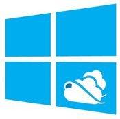 00af000004968282-photo-skydrive-windows-8-logo-sq-gb.jpg