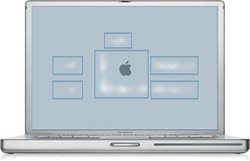 00fa000000100922-photo-apple-whitespot.jpg