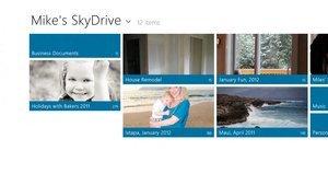 012c000004968000-photo-skydrive-windows-8.jpg