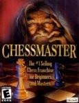 00053690-photo-chessmaster-9000-logo.jpg
