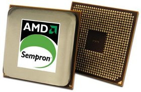 0118000000095279-photo-amd-processeur-sempron-3100.jpg
