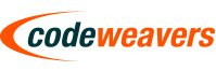 01716374-photo-logo-codeweavers.jpg