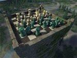 0096000000008784-photo-chessmaster-9000.jpg