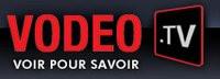 00C8000000526349-photo-logo-vodeo.jpg