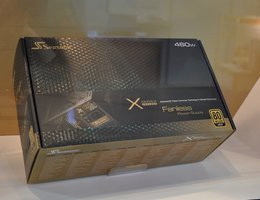 000000C803241002-photo-seasonic-alimentation-x-series-passive-80-plus-gold.jpg