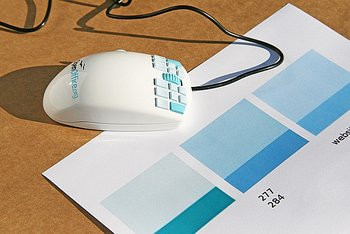 015E000002582736-photo-openoffice-mouse.jpg