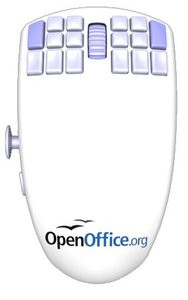 0000012C02582740-photo-openoffice-mouse.jpg