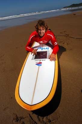 00092090-photo-intel-wireless-surf.jpg