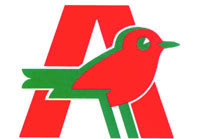 01201564-photo-logo-auchan.jpg