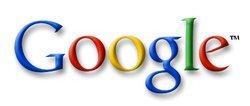 00fa000001476582-photo-logo-google.jpg