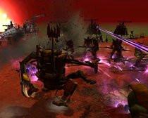 00D2000000676206-photo-warhammer-40-000-dawn-of-war-soulstorm.jpg