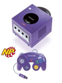 00FA000000047622-photo-nintendo-gamecube.jpg