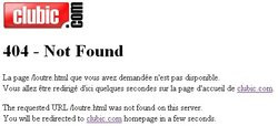 00FA000000776848-photo-erreur-404-clubic-com.jpg