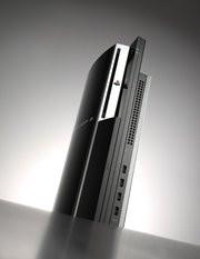 00B4000000350097-photo-console-sony-playstation-3.jpg
