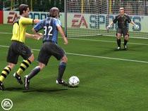 FIFA 06 CLUBIC GRATUITEMENT