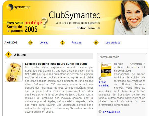 00124341-photo-newsletter-club-symantec.jpg