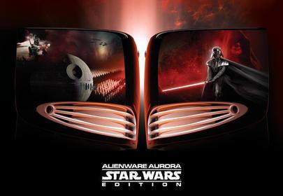 0000011800126126-photo-alienware-starwars.jpg