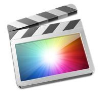 00FA000004375196-photo-final-cut-pro-x-logo.jpg