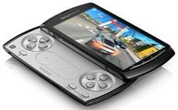 00FA000004155848-photo-xperia-play-black-screen2.jpg