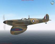 00D2000000311732-photo-battle-of-britain-ii-wings-of-victory.jpg