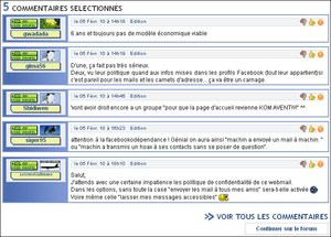 012C000002885620-photo-commentaires-s-lectionn-s-par-la-r-daction.jpg