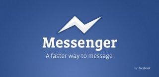 0140000004491690-photo-facebook-messenger.jpg