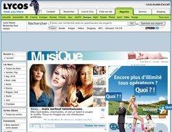00fa000001283668-photo-lycos-musique.jpg