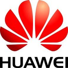 00E6000004171160-photo-huawei-logo.jpg