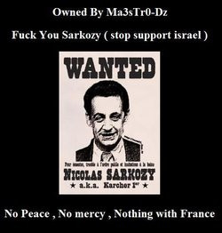 00FA000003460932-photo-sarkozy-hack-montpellier.jpg