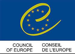 03131928-photo-conseil-de-l-europe.jpg