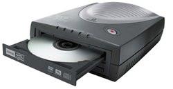 00FA000000105363-photo-graveur-dvd-iomega-super-dvd-quicktouch-video-16x-dual-layer-usb-2-0.jpg