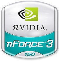 00c8000000059935-photo-logo-nvidia-nforce-3-150.jpg