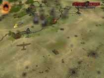 00d2000000664394-photo-sudden-strike-iii-arms-for-victory.jpg